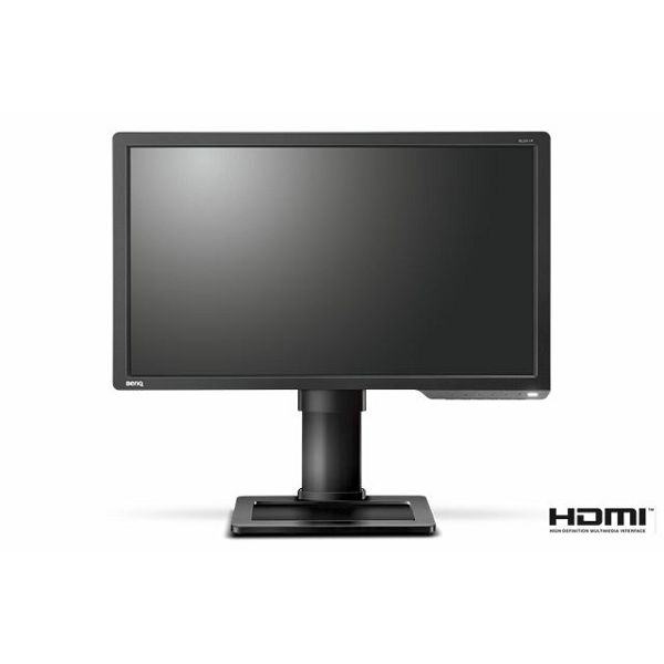 Monitor BenQ ZOWIE XL2411P