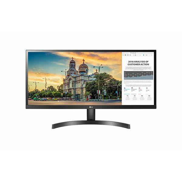 Monitor LG 34WK500-P, 34
