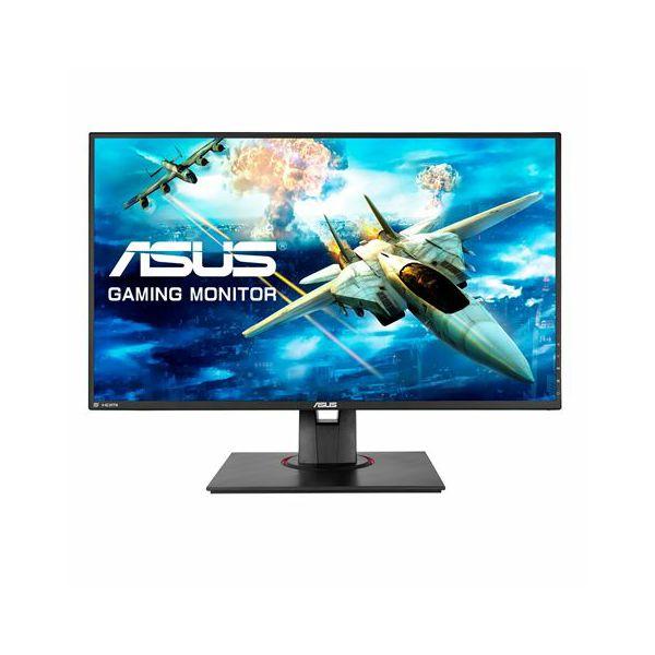 Monitor Asus VG278QF