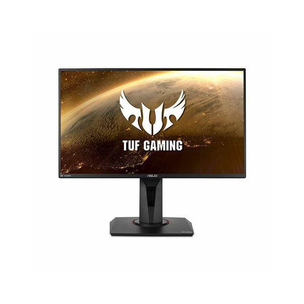 Monitor Asus VG259Q