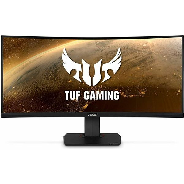 Monitor ASUS VG35VQ