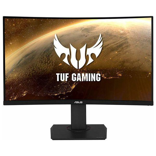 Monitor Asus VG32VQ