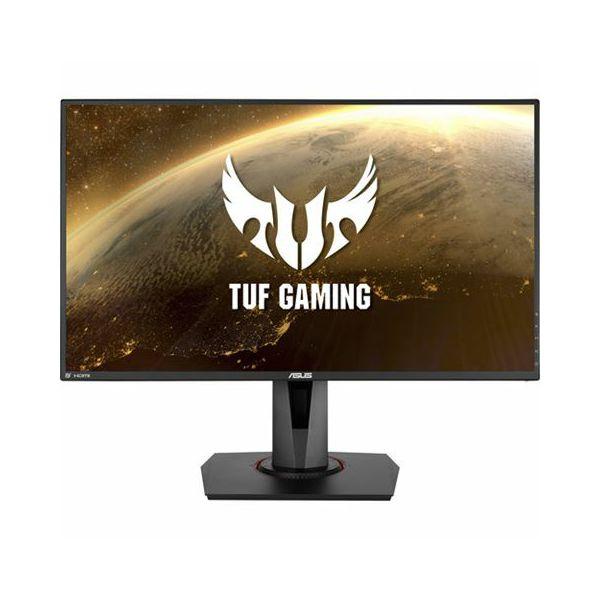 Monitor Asus VG279QM