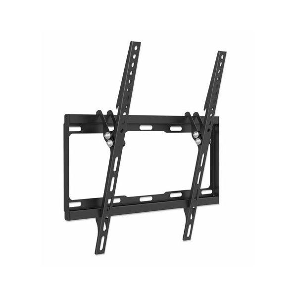 NOS MH Zidni nosač za LCD TV, 32