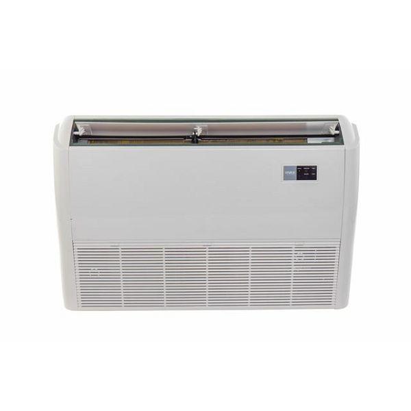 VIVAX COOL, klima ur., ACP-18CF50AERI R32, inv., 5,67 kW