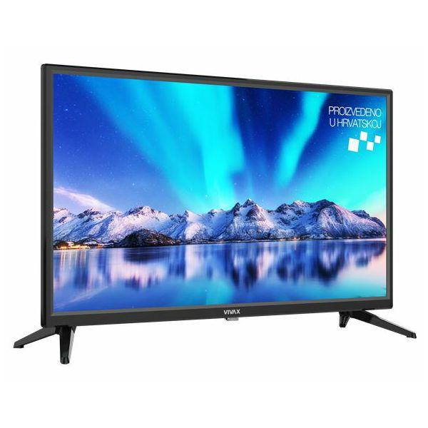Televizor Vivax IMAGO LED TV-24LE113T2S2_EU