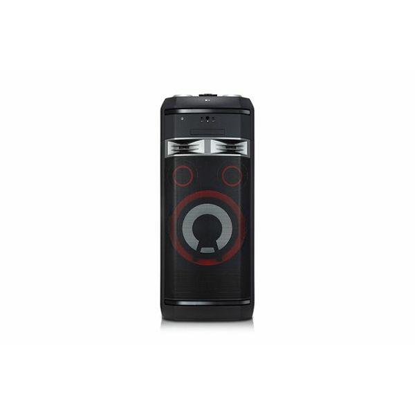 LG HI-FI sustav OL100