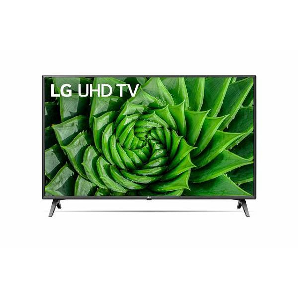 Televizor LG UHD , 50UN80003LC