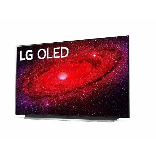 Televizor LG OLED TV OLED48CX3LB