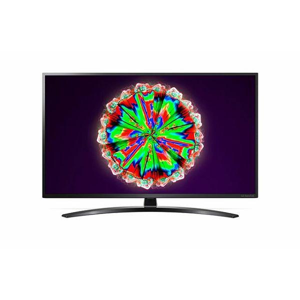 Televizor LG UHD TV 43NANO793NE