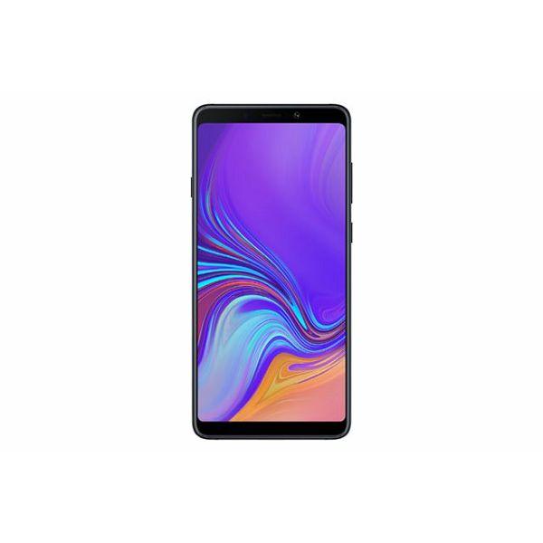 Mobitel Samsung A920F Galaxy A9 2018 DS (128GB) Black