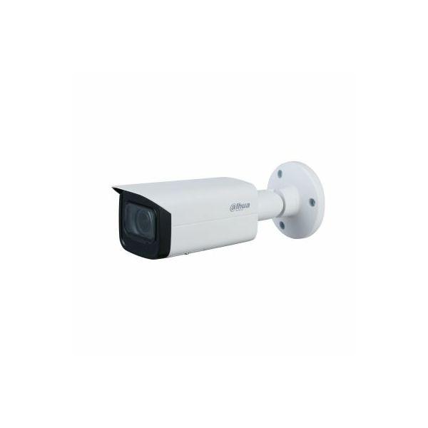 Dahua Cam IP Lite Bullet 5 MP WDR IR, IPC-HFW2531T-ZS-27135-