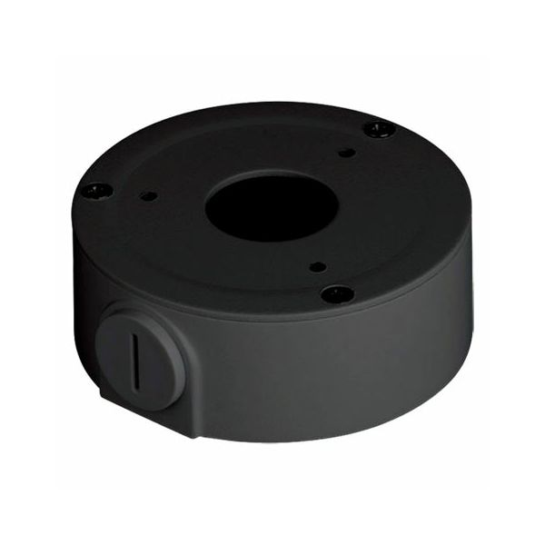 Dahua DOD Spojna kutija, PFA134-Black