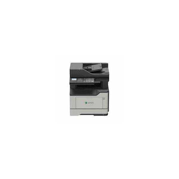 Printer LEXMARK MFP MB2338adw