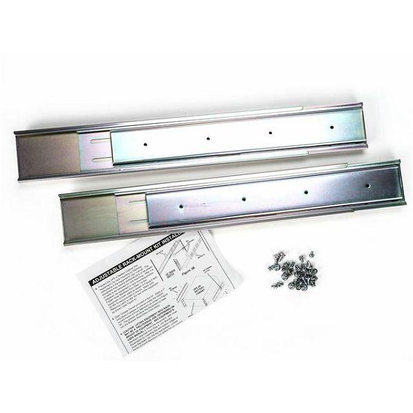 Vertiv (ex. Emerson) rack kit RMKIT18-32