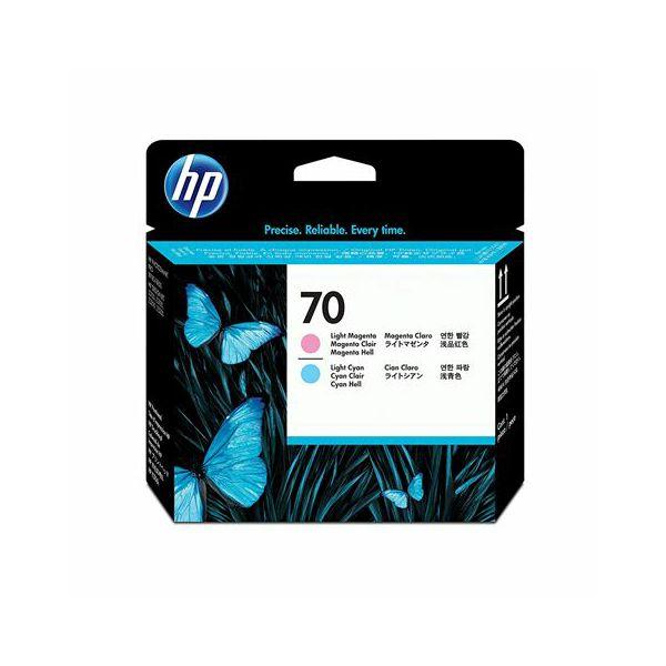 SUP INK HP C9405A (hp 70)
