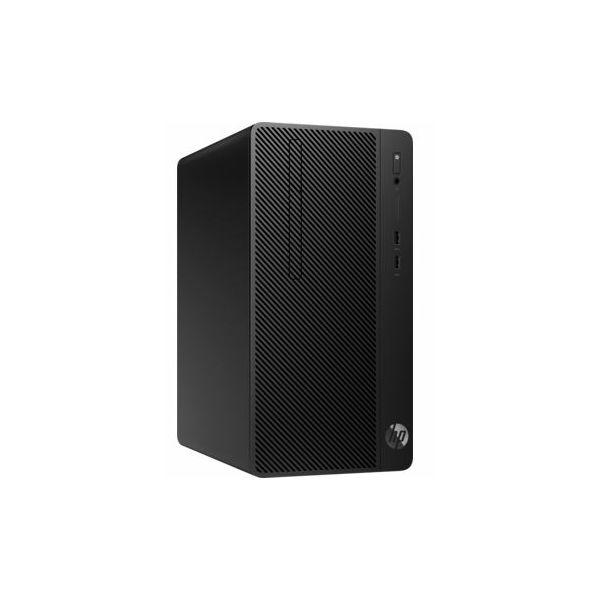 Računalo HP 290 G2 MT, 4DA05EA, Win10Pro