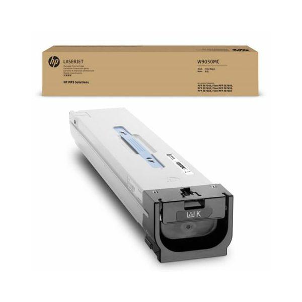 SUP INK HP W9050MC