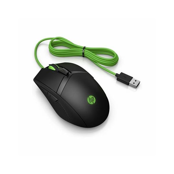 HP 300 Pavilion Gaming miš Mouse