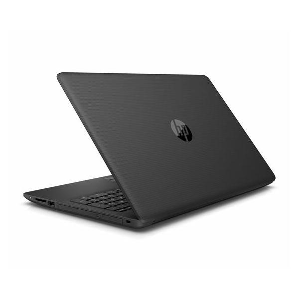 Laptop HP 250 G7, 6BP43EA, Free DOS