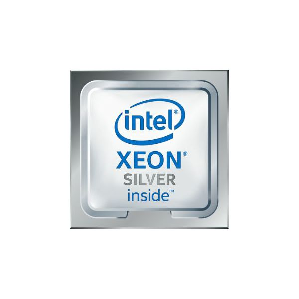 SRV DOD HPE PROC DL380 Gen10 Xeon-S 4208 Kit