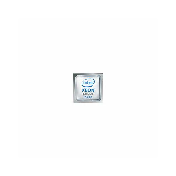 SRV DOD HPE PROC DL360 Gen10 lntel Xeon-S 4208 Kit