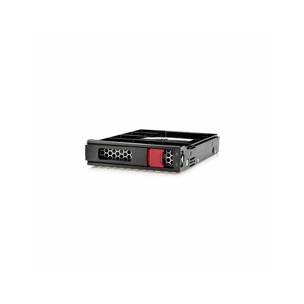 SRV DOD HPE SSD 3,5
