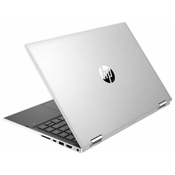 Laptop HP Pavilion x360 14-dw0017nm, 133T9EA, 14