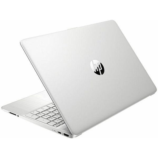 Laptop HP 15s-eq1020nm, 1N7Z9EA, 15,6