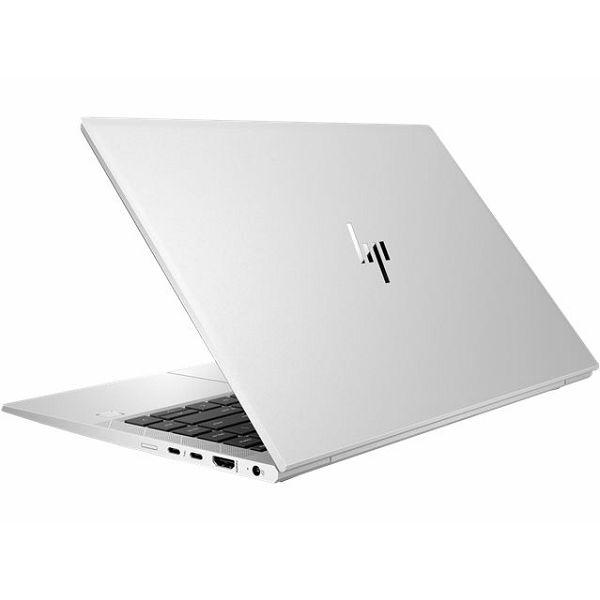 Laptop Laptop HP EliteBook 840 G7 1J5X8EA, Intel Core i7 10510U, 512GB SSD, 16GB, 14
