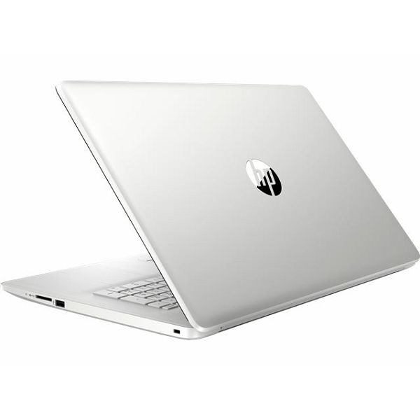 Laptop HP 17-ca1061nm, 22J13EA, DOS, 17,3