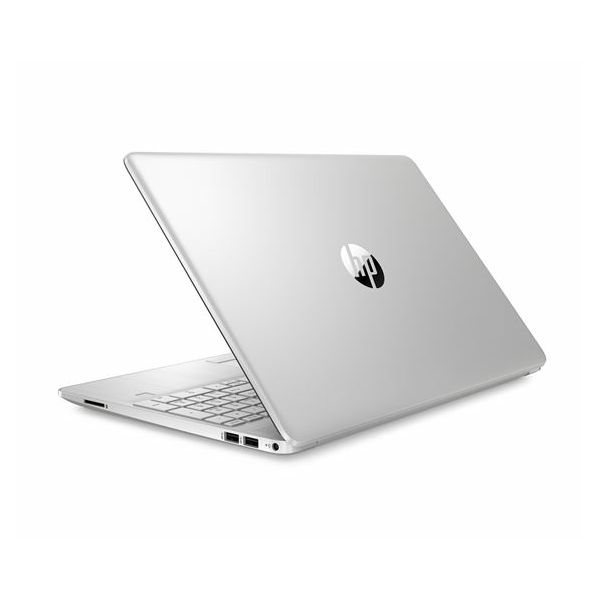 Laptop HP 15-dw2044nm, 1U5Y9EA, 15,6