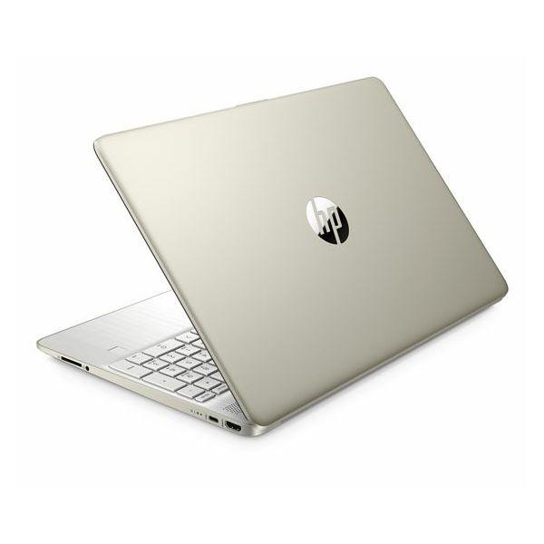 HP Prijenosno računalo 15s-fq1076nm, 241B7EA