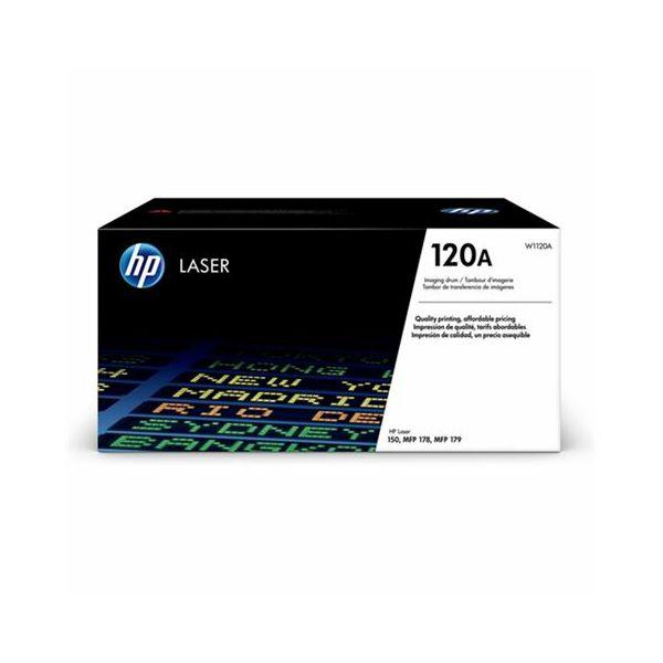 SUP TON HP DRUM 120A W1120A