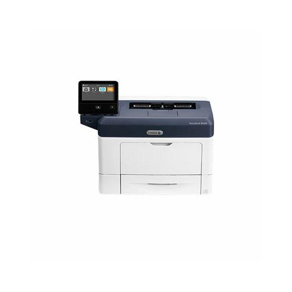 Printer MFP XEROX VERSALINK B400V_DN