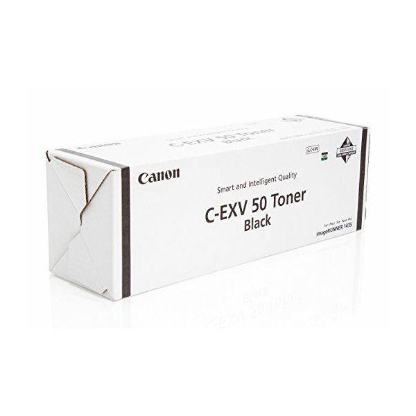 Toner Canon C-EXV 50
