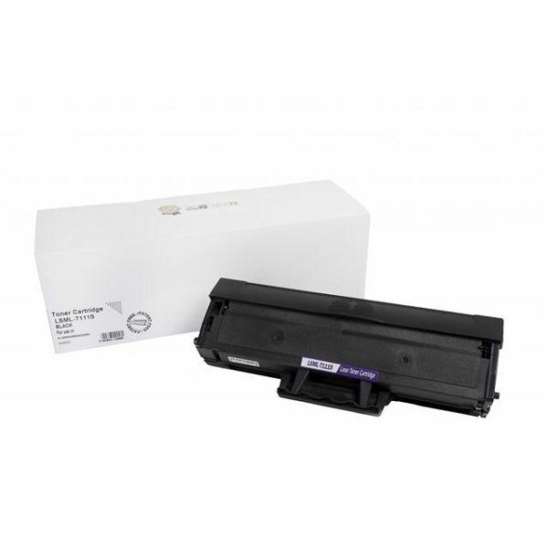 Zamjenski toner HP CF244A MS bijela kutija