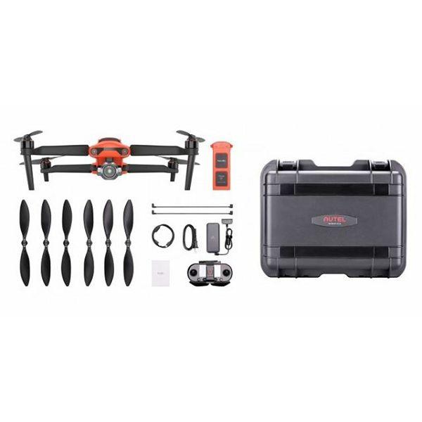 Dron Autel EVO II Pro Rugged Bundle(EU)