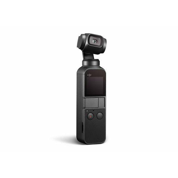 Mini gimbal kamera DJI Osmo Pocket