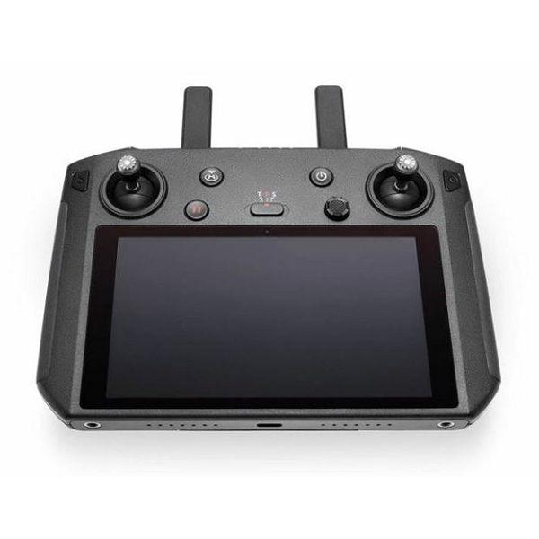 Daljinksi upravljač DJI Smart Controller (16GB EU)