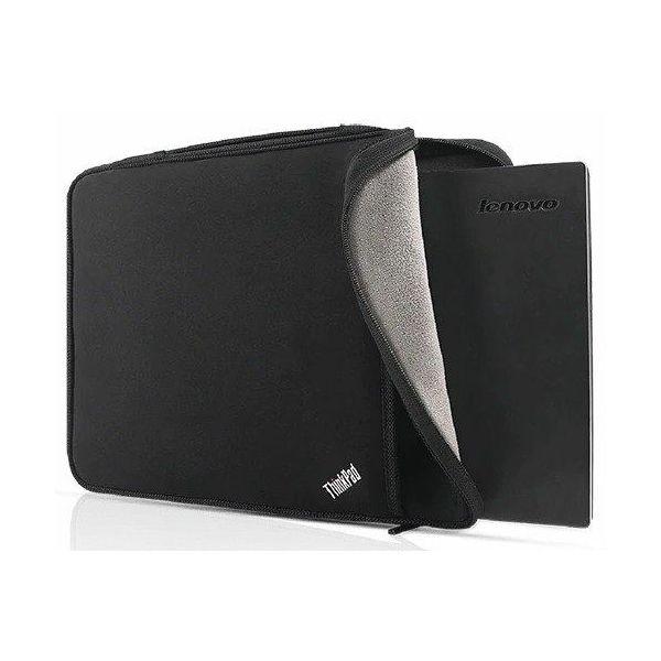 Lenovo torba za prijenosno računalo 14 ThinkPad Sleeve, 4X