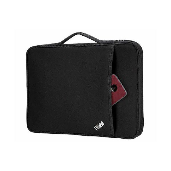 Lenovo torba za prijenosno računalo 15 ThinkPad Sleeve, 4X