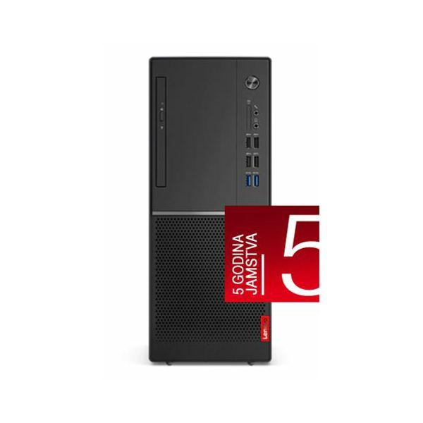 Računalo LN V530-15ICB TW, 11BH009ACR