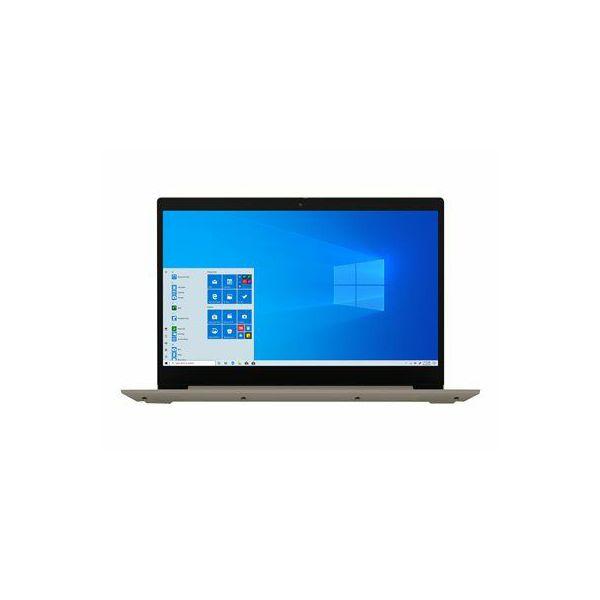 Laptop Lenovo IdeaPad 3, 81W100GSSC, Athlon Silver 3050U, 8GB, 15,6