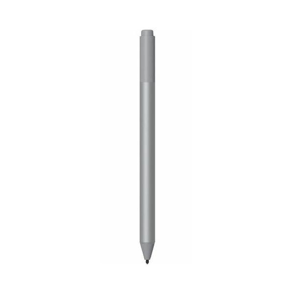 TAB DOD MS olovka za Surface, srebrna