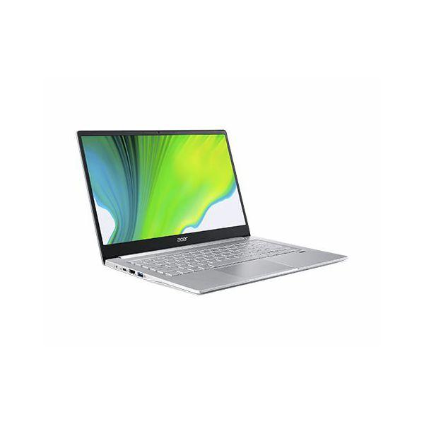 Laptop Acer Swift 3 SF314-42-R8Z7, NX.HSEEX.00M, 14