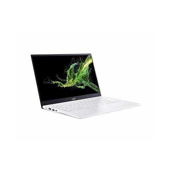 Laptop Acer SF514-54T-78P9, NX.HLHEX.002