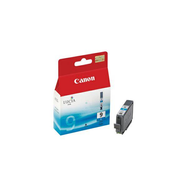 CANON PGI-9c ink cyan Pixma Pro9500