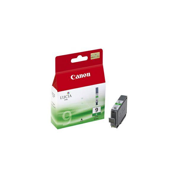 CANON PGI-9g ink green Pixma Pro9500