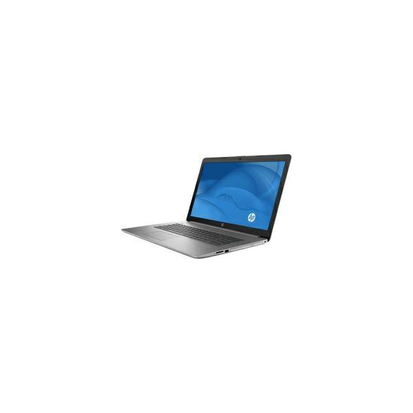 HP 470 G7 17.3